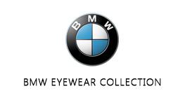 bmweyewear