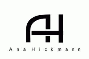 ana-hickman