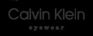 calvin-klein-logo