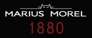 marius-morel